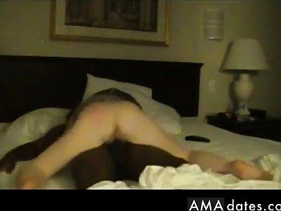 Girl Cheating