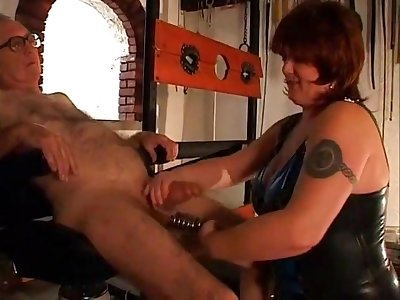 Hottest adult clip Tattoo groove on in your dreams