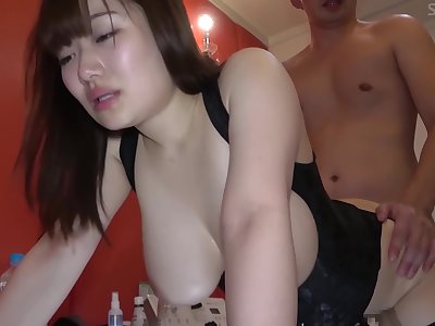 Excellent Sexual connection Clip Milf Hot Will Enslaves Your Mind